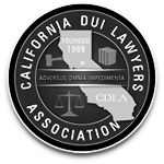 California DUI Lawyers